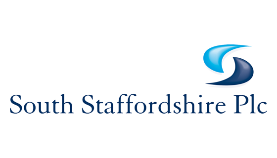 South Staffordshire PLC