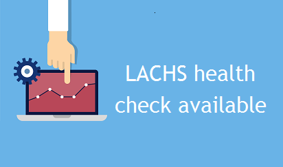 LACHS health check3