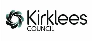 kirkless