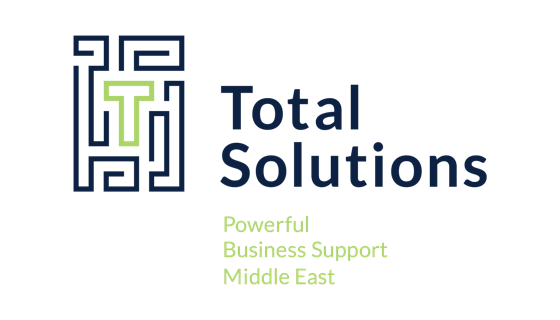 Total Solutions